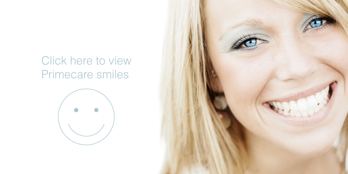 Click here to view Primecare smiles